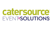 catersource event solutions