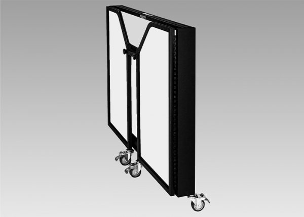 Ubar Folded | Ultimate Portable Bars