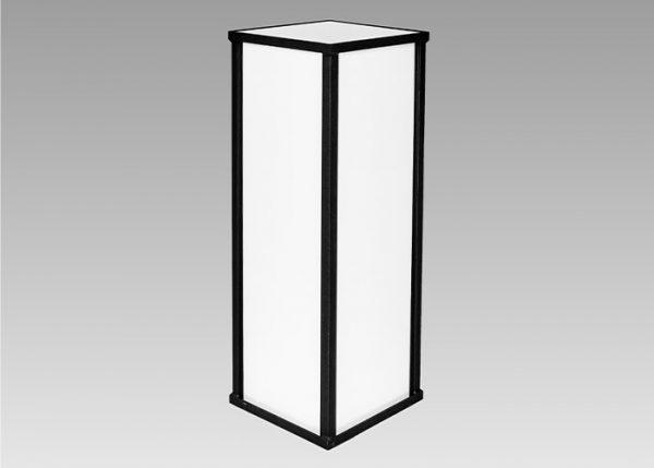 ultimate portable bars event cube