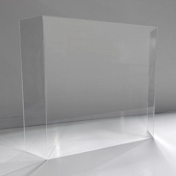 shield | Ultimate Portable Bars